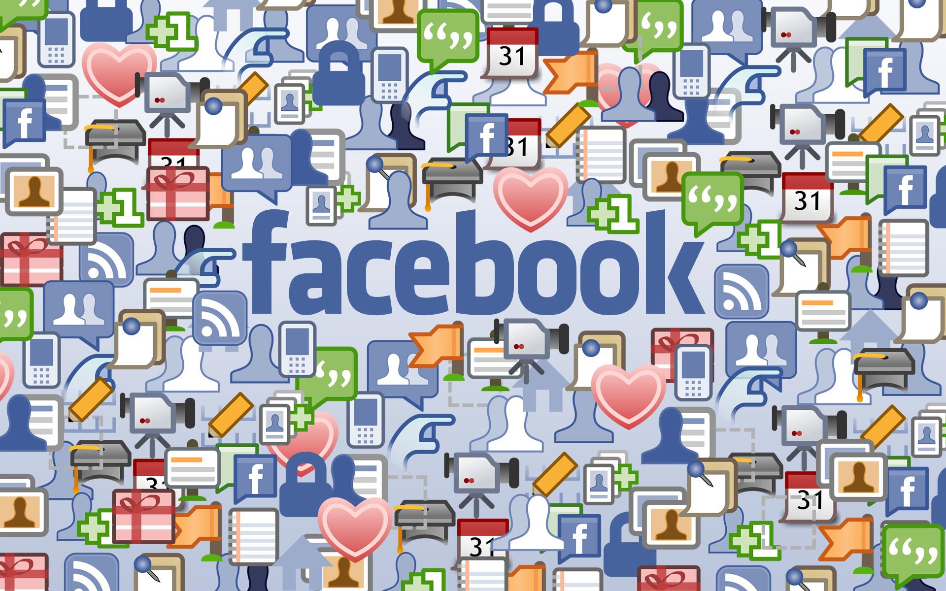 5 herramientas gratis para crear portadas para Facebook