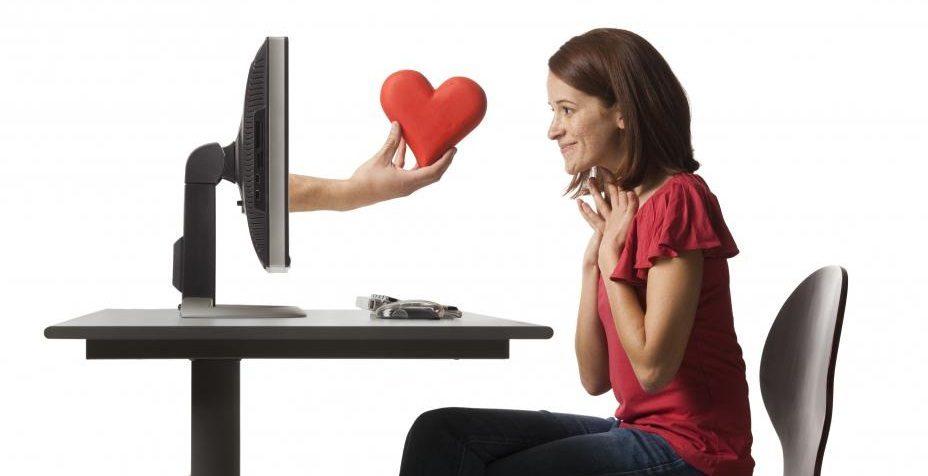 Cómo ligar con chicas en Facebook