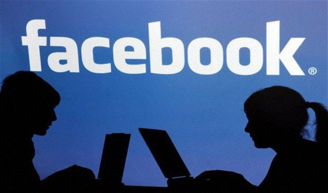 Crear un perfil de Facebook paso a paso
