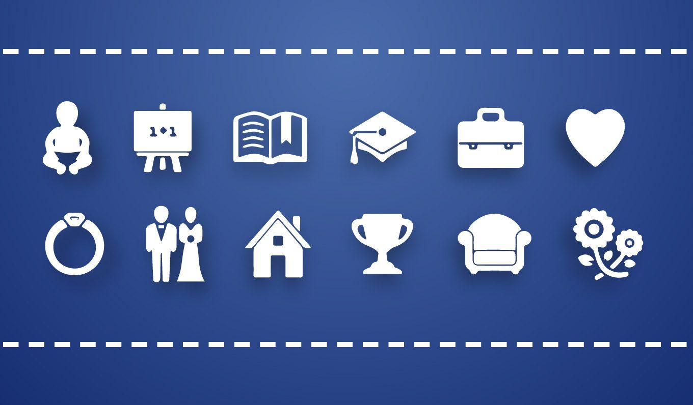 Guía para crear un perfil de Facebook