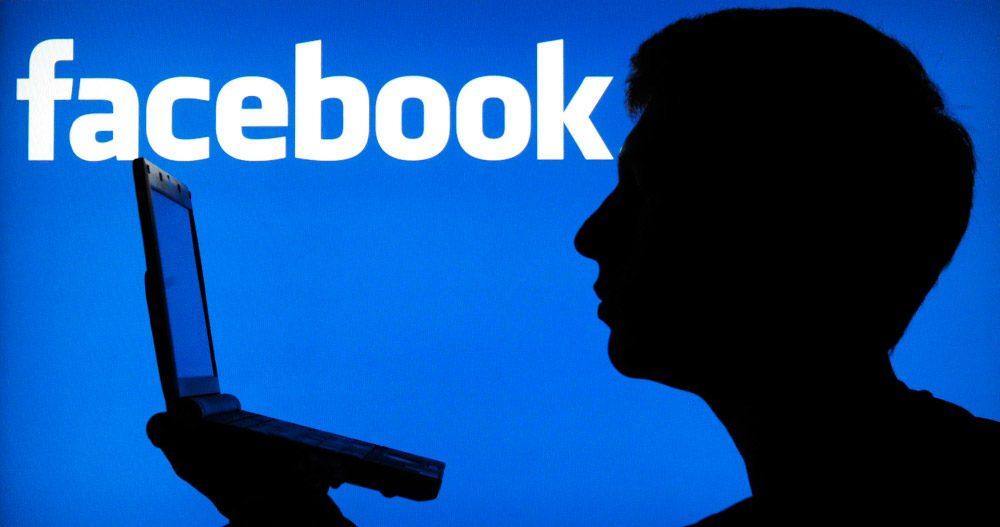 Trucos de Facebook prácticos