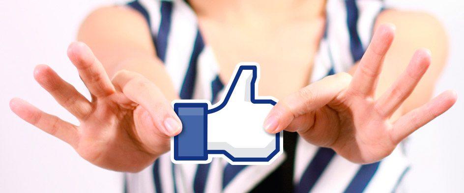 Trucos prácticos de Facebook