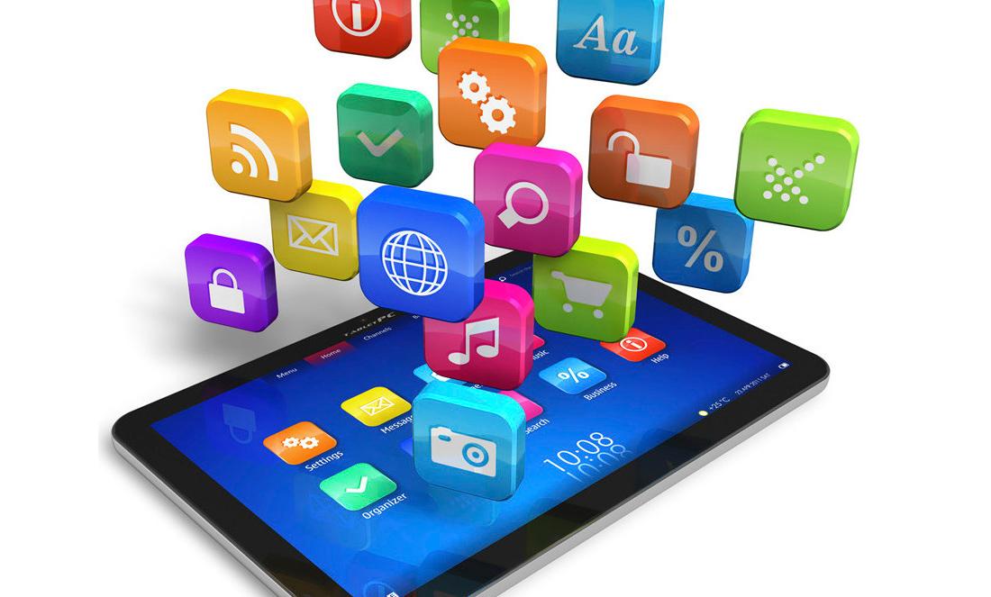 Las aplicaciones que debes tener en tu Smartphone