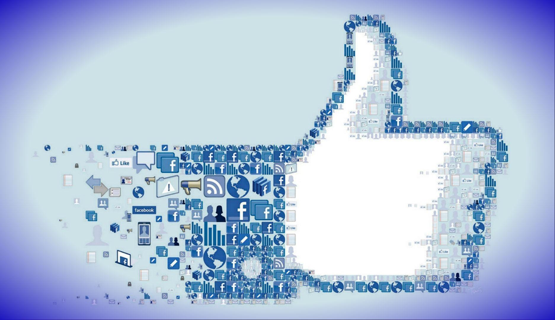 10 claves para posicionar una página de Facebook
