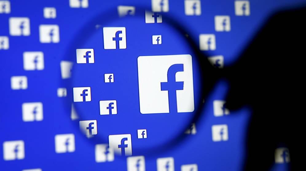 Las 15 mejores apps de Facebook para empresas
