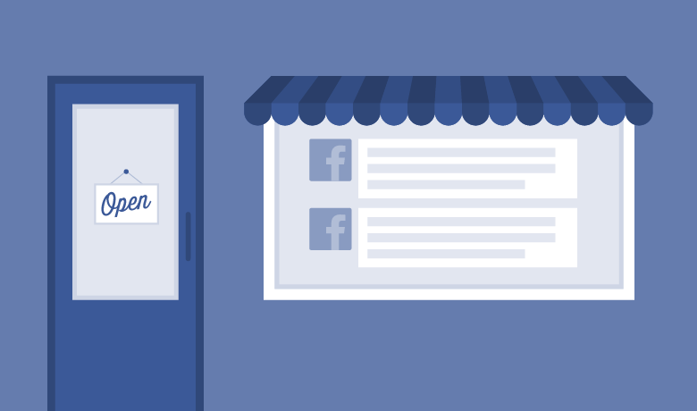 10 razones para utilizar Facebook Business Manager