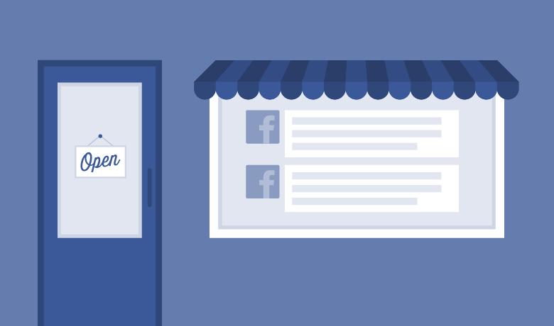 10 razones para utilizar Facebook Business Manager
