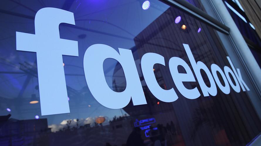 10 formas en las que Facebook ha cambiado nuestras vidas
