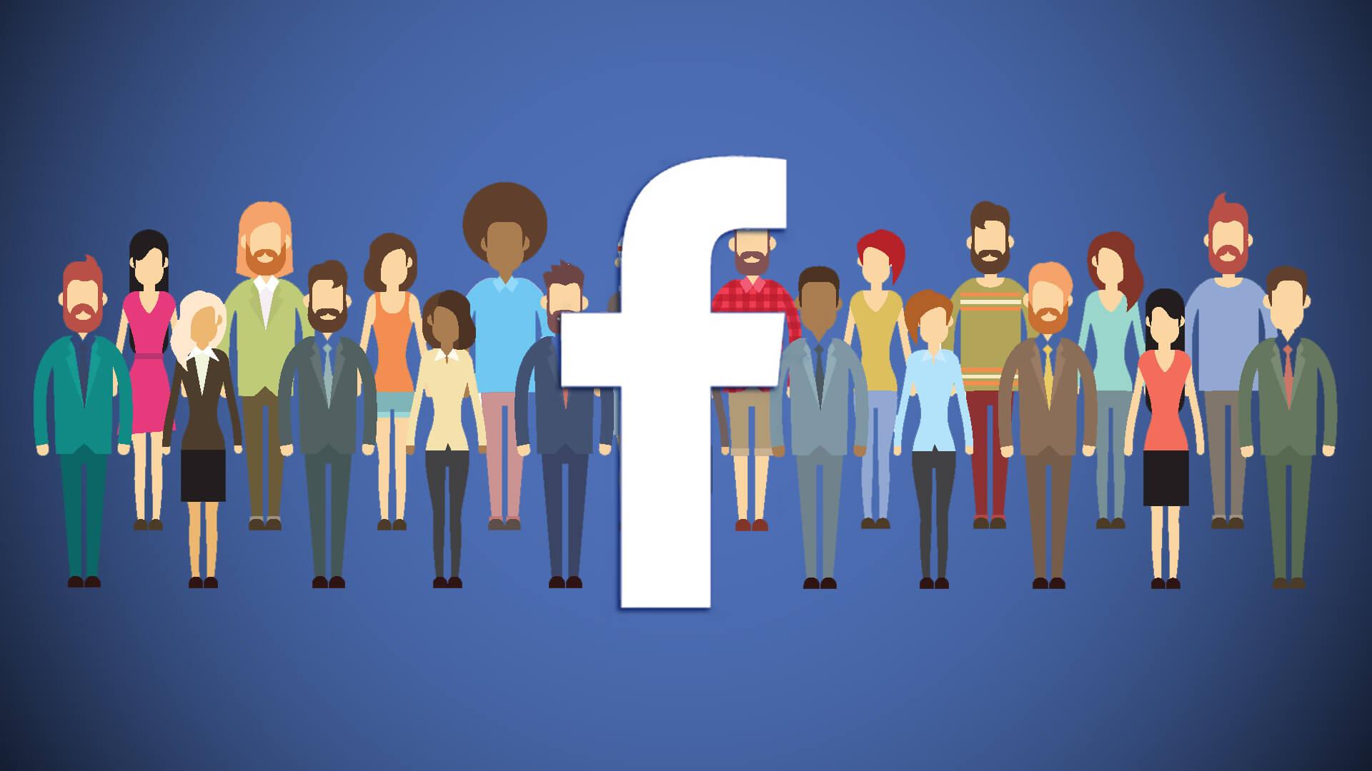 10 formas en las que Facebook ha cambiado la sociedad